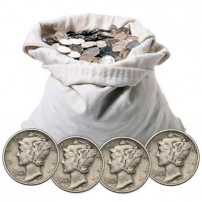 SCMERCDIMES100FV-bag-with-coins
