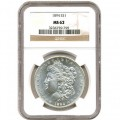 ms63-morgan-dollar