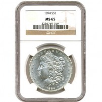 ms65-morgan-dollar