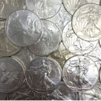 Sell Your Gold Amp Silver Coins Amp Bars Online Jmbullion Com