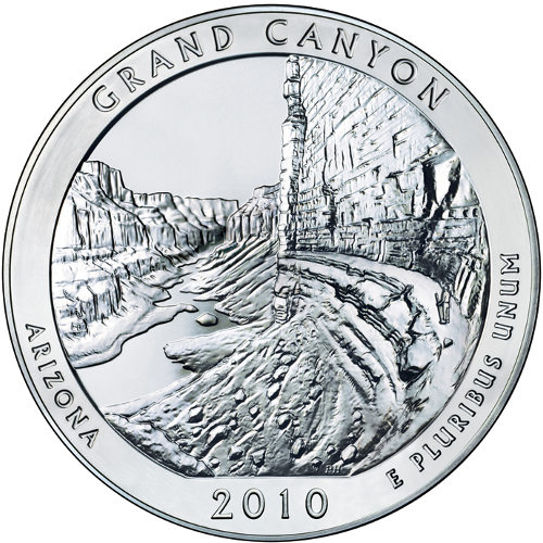 https://cdn.jmbullion.com/wp-content/uploads/2015/03/grand-canyon.jpg
