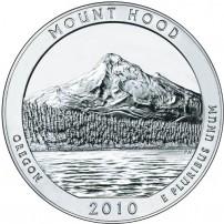 mount-hood