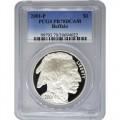 silver-buff-pcgs-pr70