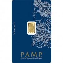 pamp-1-gram-veriscan