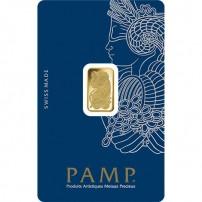 pamp-2-5-gram-veriscan
