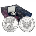 proof-silver-eagle-set