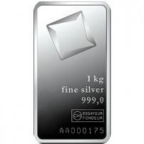 1-kilo-valcambi-silver-bar-obverse