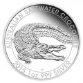 1-oz-saltwater-croc-proof-coin-reverse