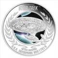 1-silver-startrek-enterprise-coin-reverse