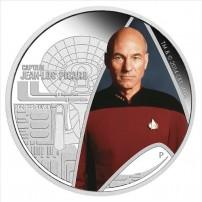 1-silver-startrek-picard-coin-reverse