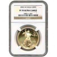 New Gold Silver And Platinum Product Arrivals Jm Bullion