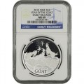2015-NZ-goat-ngc-ms69-obverse