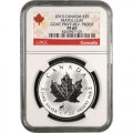 2015-silver-canadian-maple-leaf-goat-privy-ngc-pf69-obverse