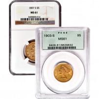 $5-Liberty-MS-61