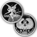 Silverbug-silver-round-v3