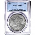 morgan-dollar-pcgs-ms63