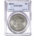 ms-65-morgan-pcgs