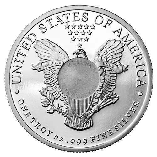 buy 1 oz sunshine walking liberty silver rounds online l jm bullion 05 Jeep Liberty