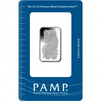 1-2-oz-pamp-platinum-fortuna-obverse-assay