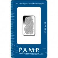 20-gram-pamp-platinum-fortuna-obverse-assay