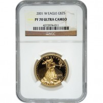 2001-w-american-gold-eagle-ngc-pf70-ucam-obv