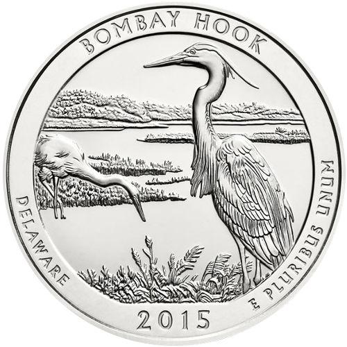 2015-Bombay-Hook-atb