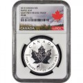 2015-silver-canadian-maple-goat-privy-ngc-pf69