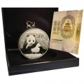 2015-silver-panda-coin-packaging