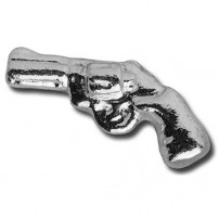 38-gram-monarch-gun-obverse
