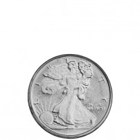 SRTHMWLIB-obverse-featured