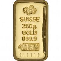 pamp-250-gold