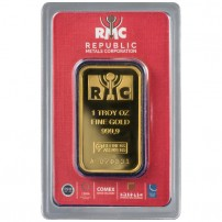 1-oz-gold-rmc-bar-new