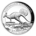 2015-1-oz-silver-aust-kang-proof-hr-reverse