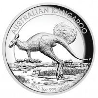 2015-1-oz-silver-aust-kang-proof-hr-reverse