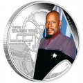 2015-StarTrek-Captain-Sisko-Silver-1oz-Proof-reverse