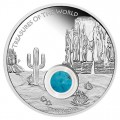2015-perth-turquoise-silver-locket-coin-reverse