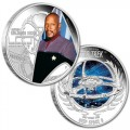 2015-star-trek-captain-sisko-front-and-obverse
