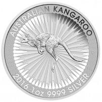 2016-silver-kangaroo-reverse