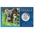 04-2015-AustralianKoala-1_10oz-Silver-Bullion-InCard-LowRes