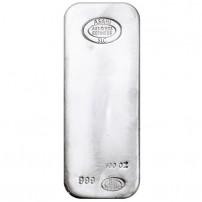 100-oz-asahi-silver-bar