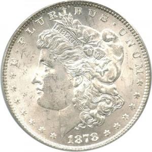 1878 morgan silver dollar value jm bullion