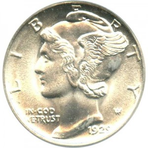 Mercury Dime 1916 1945 Value Jm Bullion