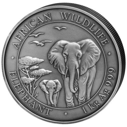 1Kg-Elefant-AF-VS-obverse3