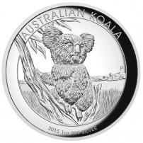 2015-1oz-Australian-Koala-Proof-HR-reverse
