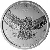2015-canadian-silver-great-horned-owl-reverse