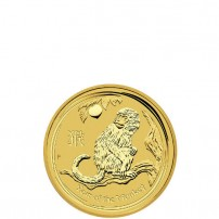 2016-1-10-gold-perth-monkey-coin-reverse-feature