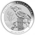 2016-1-kilo-silver-perth-kookaburra-coin-reverse