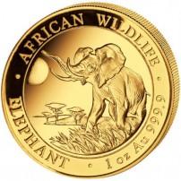 2016-1-oz-gold-african-elephant