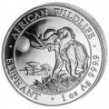 2016-1-oz-silver-african-elephant