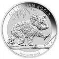 2016-1-oz-silver-perth-koala-coin-reverse